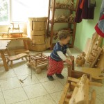 צעצועים אנתרופוסופיים